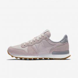 Nike Internationalist (828407-612)