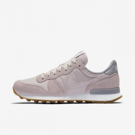 Nike Wmns Internationalist ( 828407 612 )