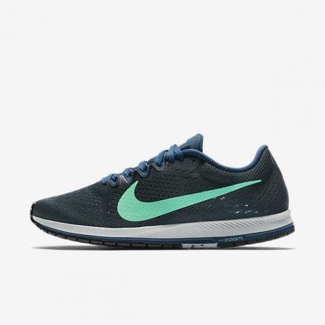 Nike Zoom Streak 6 (831413-302)