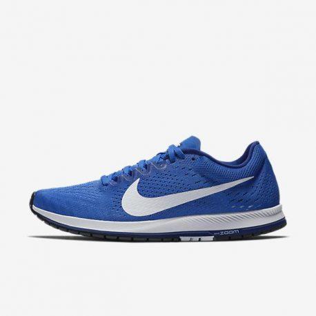 Nike Zoom Streak 6 (831413-411)