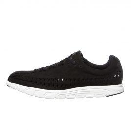 Nike Mayfly Woven (833132-001)