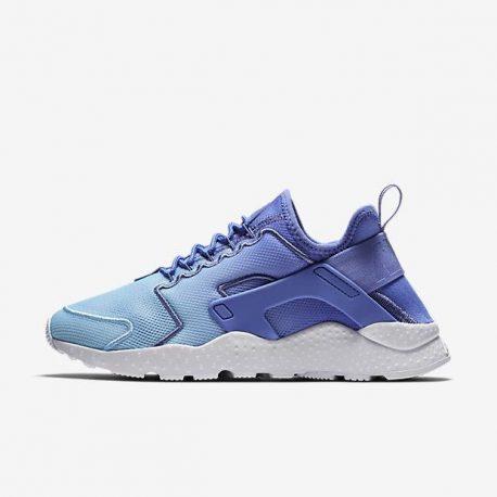 Nike Air Huarache Ultra Breathe (833292-401)