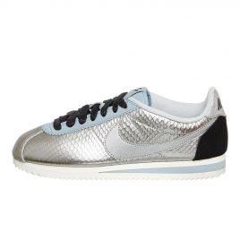 Nike WMNS Classic Cortez Leather Premium (833657-004)