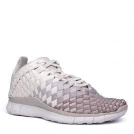 Nike (833803-100)