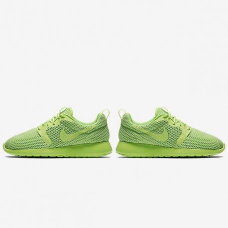Nike Roshe One Hyper Breathe (833826-300)