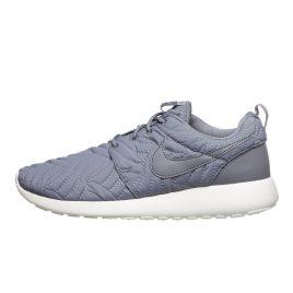 Nike WMNS Roshe One Premium (833928-005)