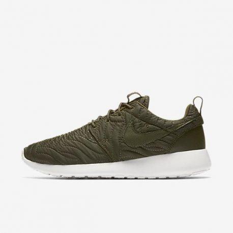 Nike Roshe One Premium (833928-300)