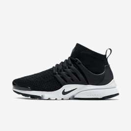 Nike Air Presto Ultra Flyknit (835738-001)