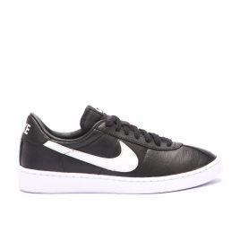 Nike Bruin QS (Schwarz / Weiß) (842956-001)