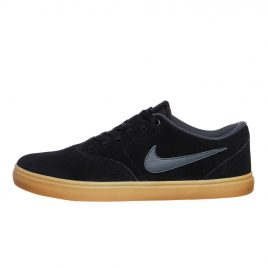 Nike SB Check Solarsoft (843895-003)