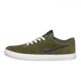 Nike SB Check Solarsoft (843895-200)