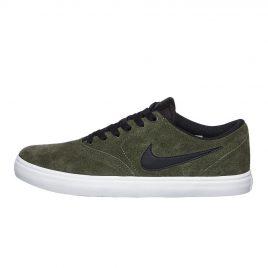 Nike SB Check Solarsoft (843895-300)