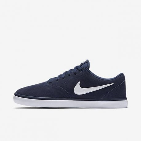 Nike SB Check Solarsoft (843895-400)