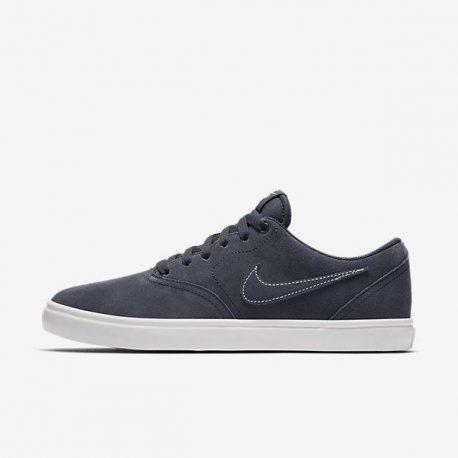 Nike SB Check Solarsoft (843895-402)