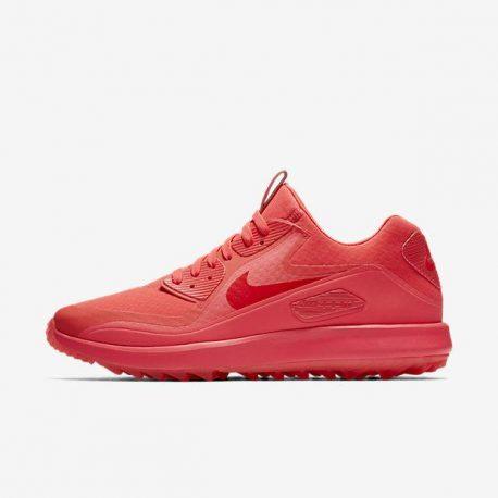Nike Air Zoom 90 IT (844569-601)