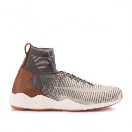 Nike  Zoom Mercurial XI FK (844626-003)