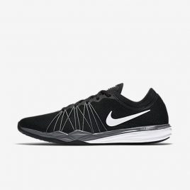Nike Dual Fusion TR HIT (844674-001)
