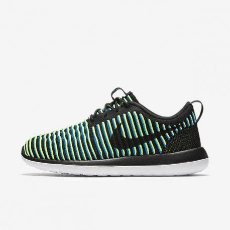 Nike Roshe Two Flyknit (844929-003)