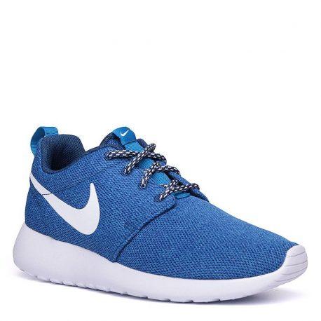 Nike (844994-400)