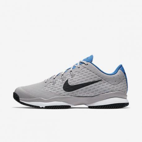 NikeCourt Air Zoom Ultra HC (845007-044)