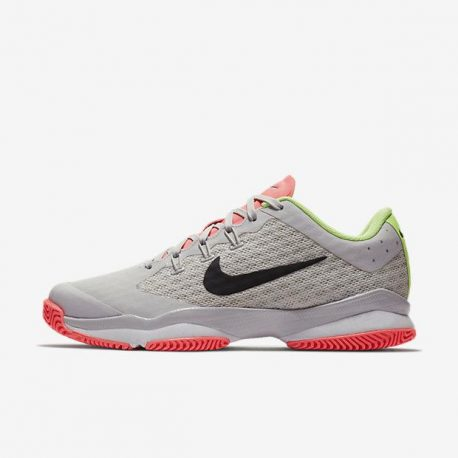 NikeCourt Air Zoom Ultra Hard Court (845046-013)