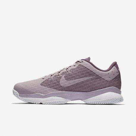 NikeCourt Air Zoom Ultra Hard Court (845046-651)