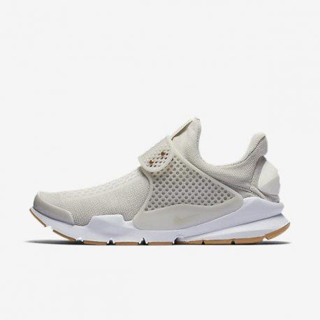 Nike Sock Dart (848475-002)