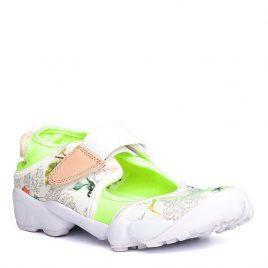 Nike (848476-101)