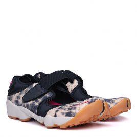 Nike WMNS Air Rift PRM QS (848502-400)