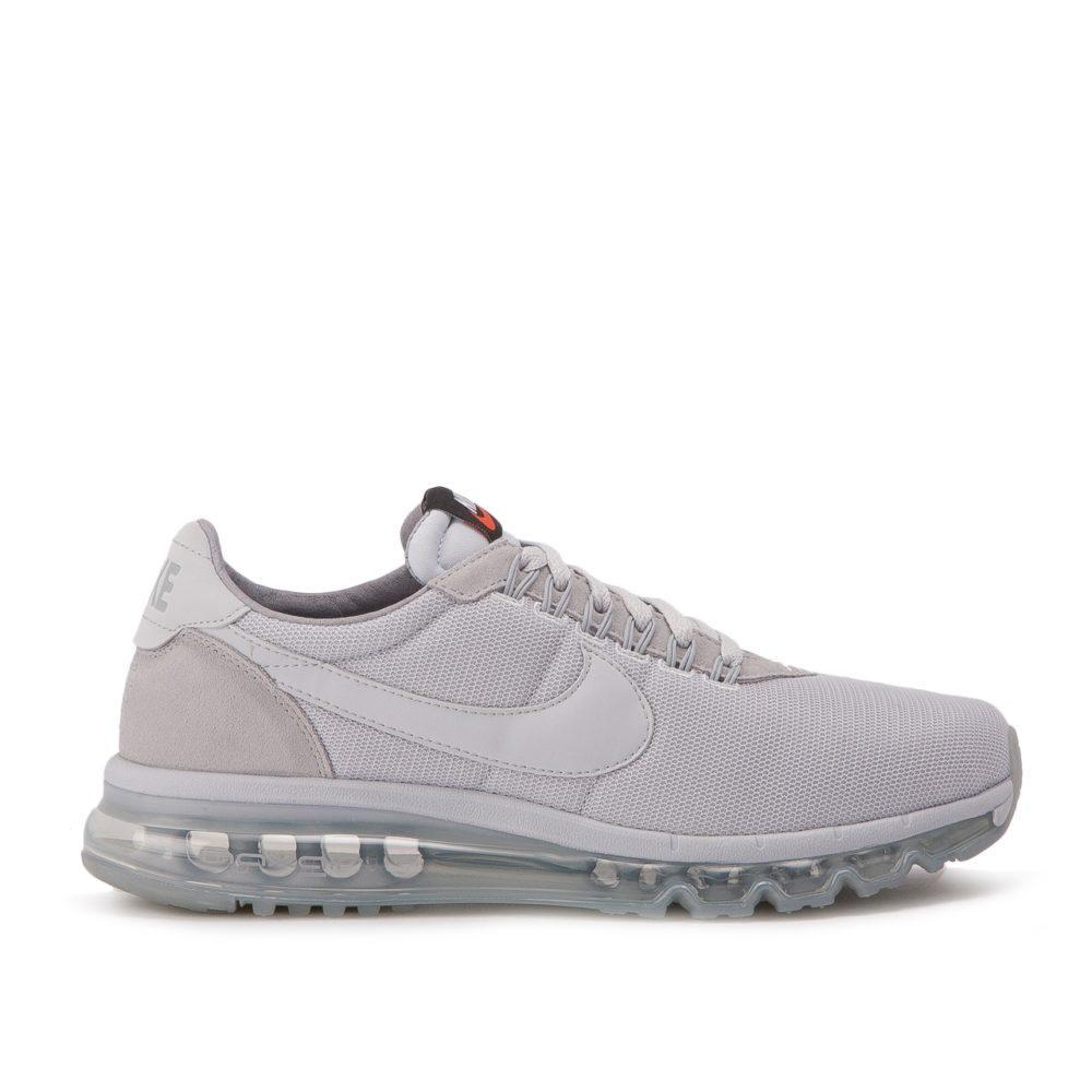 32ae2693a92a Nike Air Max LD-Zero (Pure Platinum) (848624-004) - SNEAKER SEARCH