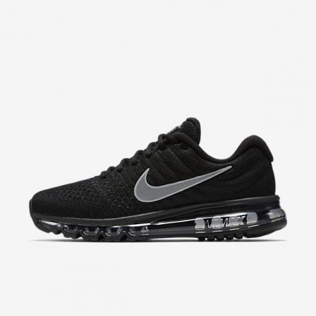 Nike Air Max 2017 (849559-001)