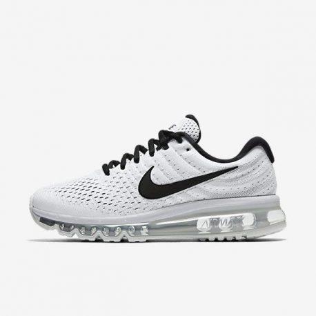 Nike Air Max 2017 (849560-100)