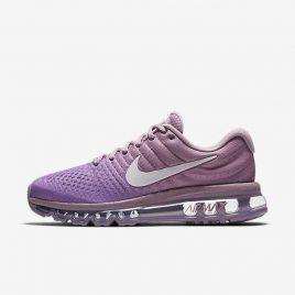 Nike Air Max 2017 (849560-555)