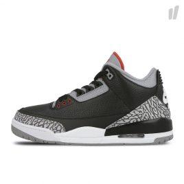 Air Jordan 3 Retro OG (854262-001)