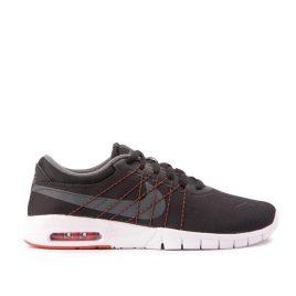 Nike SB Eric Koston Max (Schwarz) (855678-001)