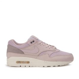 Nike NIKELAB Air Max 1 Pinnacle (Altrosa) (859554-600)