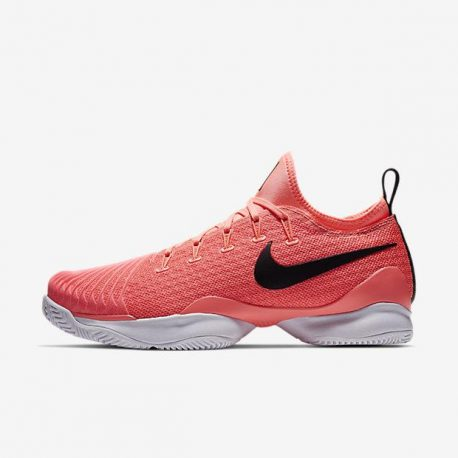 NikeCourt Air Zoom Ultra Rct (859719-613)
