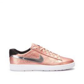 Nike WMNS Tennis Classic Ultra LOTC QS (Rose Gold) (860589-600)