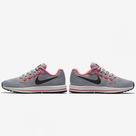 Nike Air Zoom Vomero 12 (863766-002)