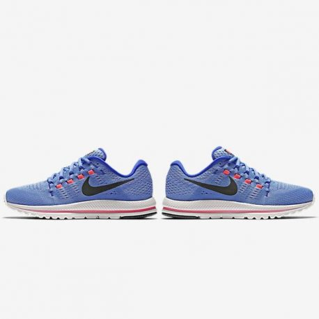 Nike Air Zoom Vomero 12 (863766-400)