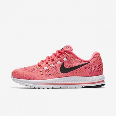 Nike Air Zoom Vomero 12 (863766-601)