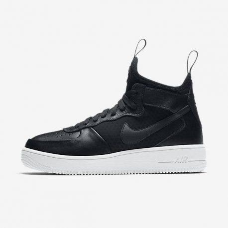 Nike Air Force 1 UltraForce Mid (864025-001)