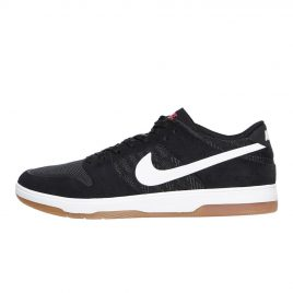 Nike SB Zoom Dunk Low Elite (864345-019)