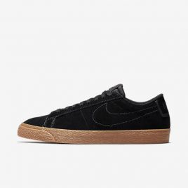Nike SB Zoom Blazer Low (864347-002)