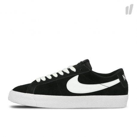Nike SB Blazer Zoom Low ( 864347 019 )