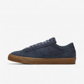 Nike SB Zoom Blazer Low (864347-400)