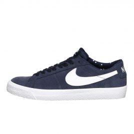 Nike SB Air Zoom Blazer Low (864347-419)