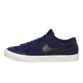 Nike SB Zoom Blazer Low XT (864348-409)