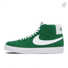 Nike SB Zoom Blazer Mid (864349-311)