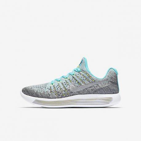 Nike LunarEpic Low Flyknit 2 (869989-001)